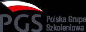 pgs polska grupa szkoleniowa